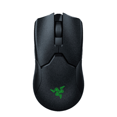 Mouse used by Tfue