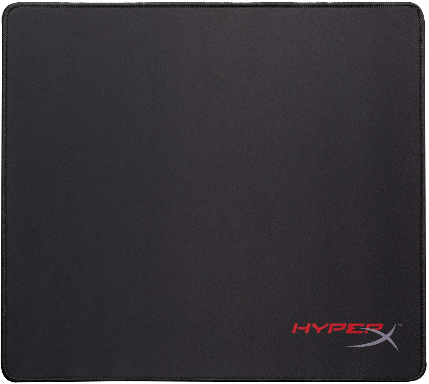 HyperX FURY S - Pro