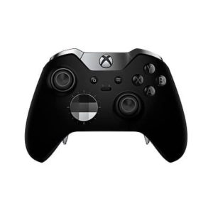 jarvis controller