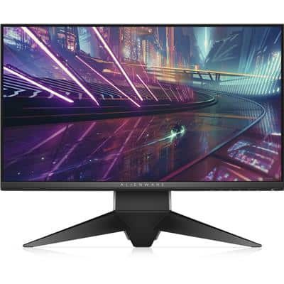 Alienware 25 Gaming Monitor​
