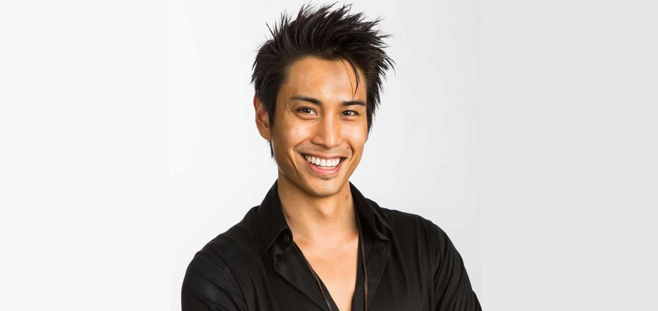 AnthonyKongphan
