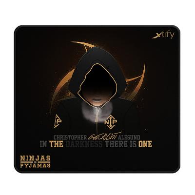 Xtrfy XTP1 GTR Edition