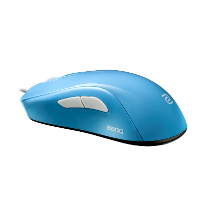 Zowie S2 Divina Edition