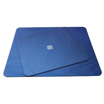 Zowie G-SR Blue Edition