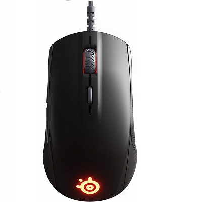 coldzera mouse