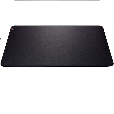 Zowie Gear Large Gaming Mouse Pad