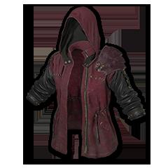 dooms day hoodie