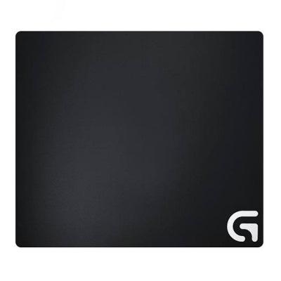Logitech G640