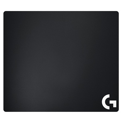 Logitech G640 ENCE Edition