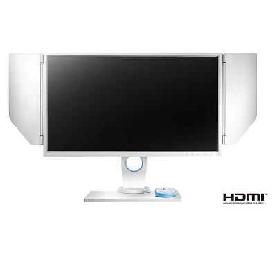 tarik monitor