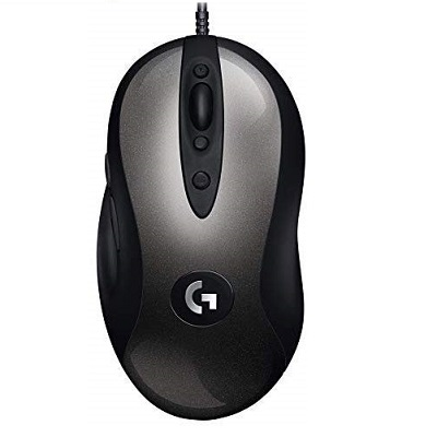 tarik mouse