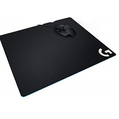 Logitech G640 Large Cloth