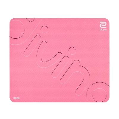 ZOWIE G-SR-SE Divina Pink