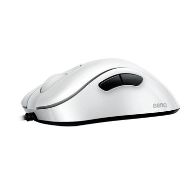 BenQ Zowie EC2-A White