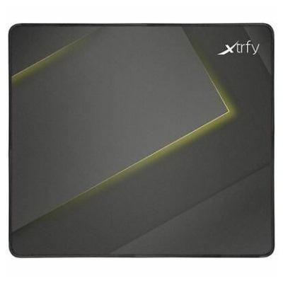 Xtrfy XGP1-L4