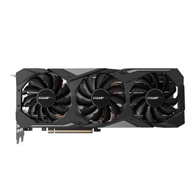 GIGABYTE GeForce RTX 2080 Ti