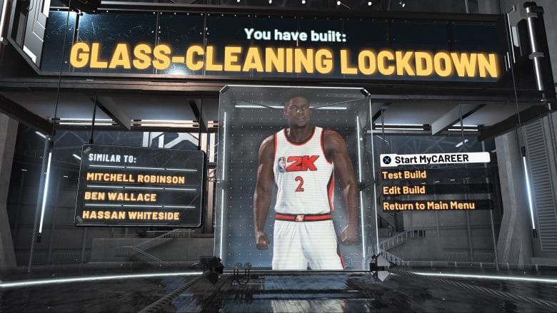 nba 2k20 builds