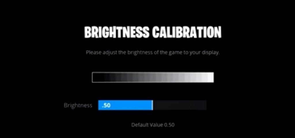 SypherPK Brightness Settings