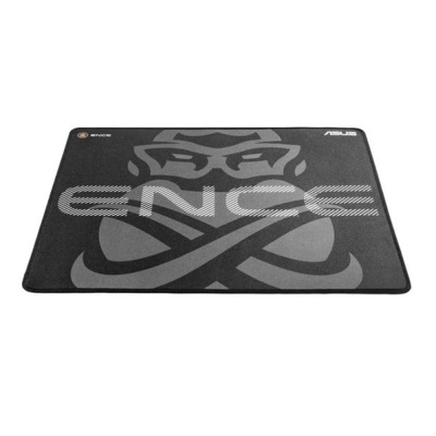ASUS ENCE Edition