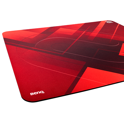 Zowie G-SR-SE Red Edition