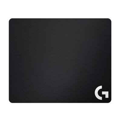 Logitech G640 Large