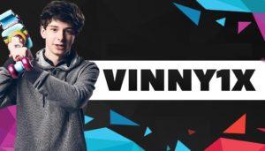 Vinny1x