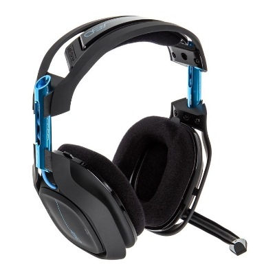 ASTRO Gaming A50 Wireless Dolby