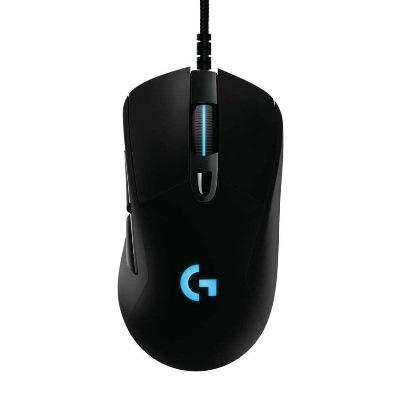 Logitech G403 Prodigy RGB