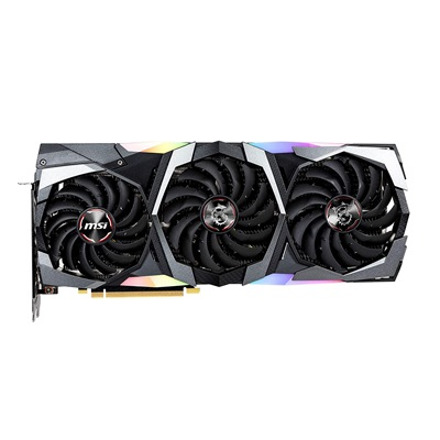 MSI Gaming GeForce RTX 2080 Super