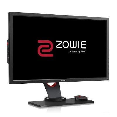 BenQ ZOWIE XL2430