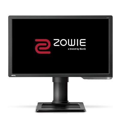 BenQ ZOWIE (XL2411)