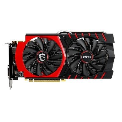 NVIDIA GTX 970 Gaming 4G
