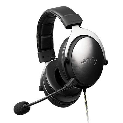 XTRFY XG-H1 Pro