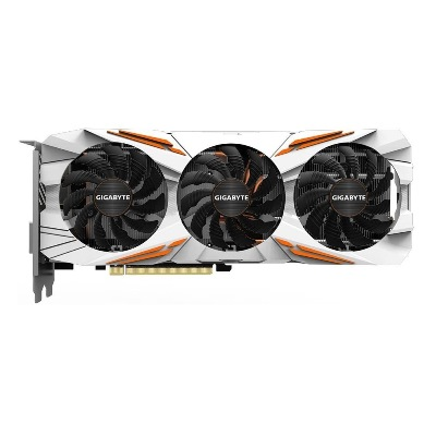 Gigabyte GeForce GTX 1080 Ti
