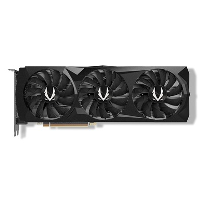 ZOTAC GeForce RTX 2080