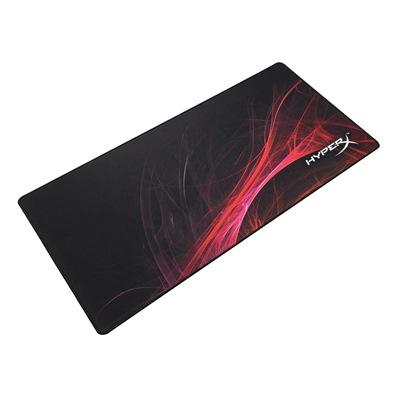 HyperX Fury S Speed Edition - Pro