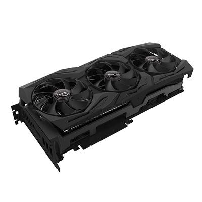 ASUS ROG STRIX GeForce RTX 2080TI
