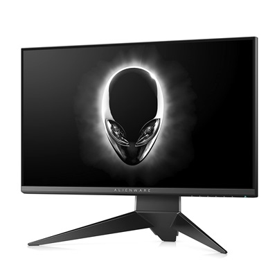 Alienware - AW2518H