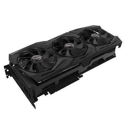 ASUS GeForce RTX 2080