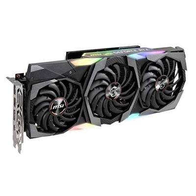 MSI NVIDIA GeForce RTX 2080 Ti