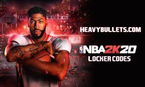 NBA-2k20-locker-codes