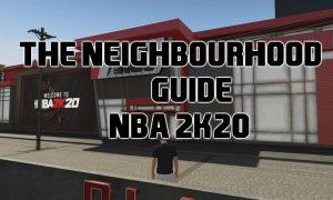 The-Neighbourhood-NBA2k20